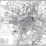 München 1858