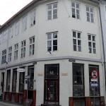 wohnen_ohne_schufa-berlin